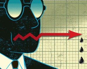 Τιμή-πετρελαίου,-δείκτες-χρηματιστηρίων,-S&P-500,-ύφεση,-κρίση-Εξ.