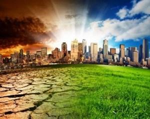 Κρίση νερού Εξ.