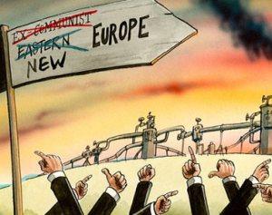 Νέα-Ευρώπη-Εξ.