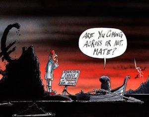 Ελλάδα-Ευρωζώνη-τελευταία-ευκαιρία-Εξ.