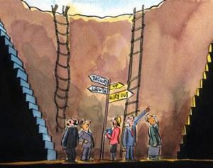 Ελλάδα-και-η-έξοδος-από-την-κρίση-Εξ.