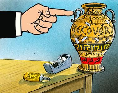 Ελλάδα-και-πολιτική-εκτός-ορίων-Εξ.