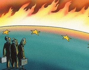 Η-Ευρώπη-καίγεται-Εξ.