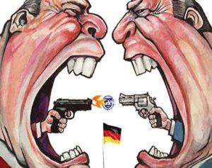 ΠΟλιτική-υποτέλεια-σε-Γερμανία-και-ΔΝΤ-Εξ.