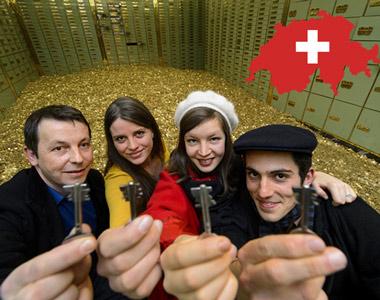 ΕΛβετία,-δημοψήφισμα-χρυσός-Εξ.