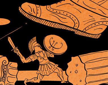 Ελληνική-κρίση-Εξ.