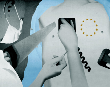 Ευρώ-και-λύσεις-ΕΞ.