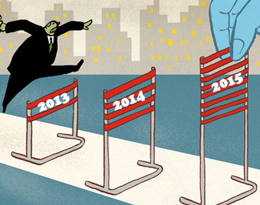 Συνεχώς-αυξανόμενα-προβλήματα,-Ελλάδα,-χρέος-Εξ.