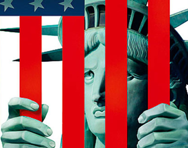Το-αμερικάνικο-δράμα-Εξ.