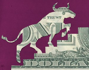 Δολάριο-Αμερικής-Εξ.
