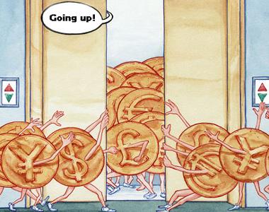 Συναλλαγματικός-πόλεμος-Εξ.