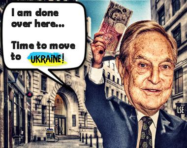George-Soros-και-Ουκρανία