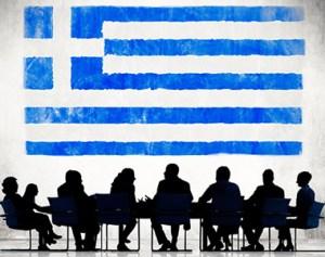 Ελλάδα,-κέντρο-του-κόσμου-Εξ.