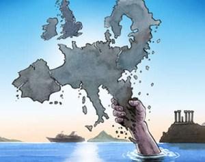 Ελλάδα-και-χρεοκοπία-Εξ.