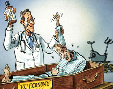 Ευρώ,-κρίση-χρέους-και-λιτότητα-Εξ.