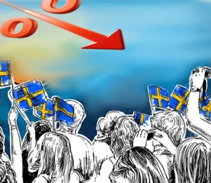 Σουηδία-Εξ.