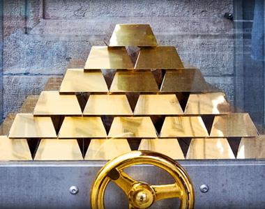 Χρυσός-Εξ.