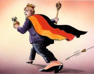 Γερμανία-Εξ.
