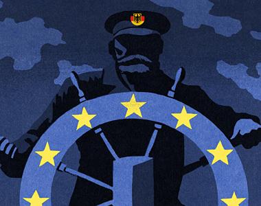 ΕΙΚΟΝΑ-Γερμανία-Ευρώπη-καπετάνιος-Εξ.