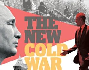 ΕΙΚΟΝΑ-Ρωσία-ΗΠΑ-ψυχρός-πόλεμος-Εξ..