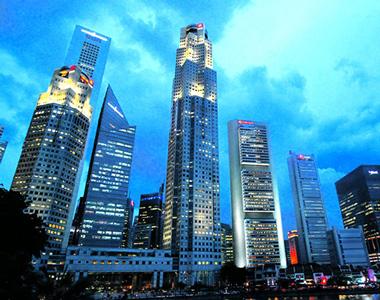 ΕΙΚΟΝΑ---Σινγκαπούρη-Εξ.