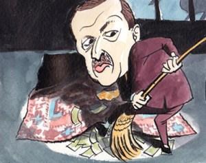 ΕΙΚΟΝΑ---Τουρκία,-διαφθορά,-κάτω-από-το-χαλί-Εξ.
