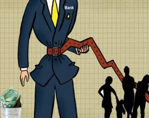 ΕΙΚΟΝΑ---τράπεζες,-ρευστότητα,-νοικοκυριά-Εξ.