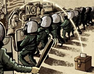 Ελλάδα-δημοψήφισμα-Εξ