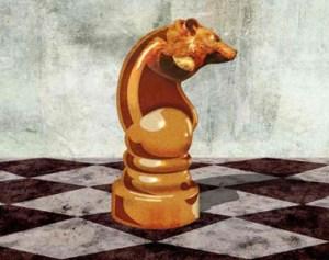 ΕΙΚΟΝΑ - Ρωσία,-σκάκι,-στρατηγική-Εξ.