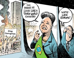 IMAGE---Βραζιλία,-διαφθορά,-οικονομία-Εξ.