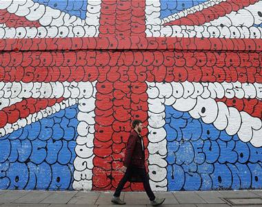 ΕΙΚΟΝΑ---Βρετανία Εξ.