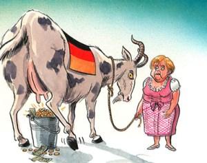 ΕΙΚΟΝΑ---Γερμανία,-ναζισμός-Εξ.