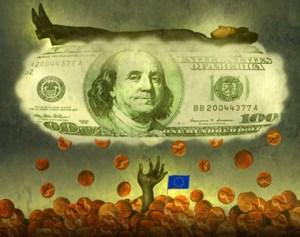 ΕΙΚΟΝΑ---Δολάριο,-ευρώ-Εξ.