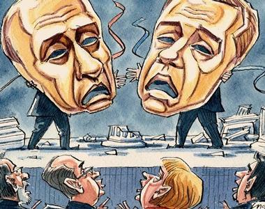 ΕΙΚΟΝΑ---Ελλάδα,-κόσμος,-τραγωδία-Εξ.
