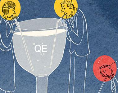 ΕΙΚΟΝΑ---Ελλάδα,-QE-Εξ.