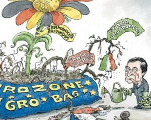 ΕΙΚΟΝΑ---Ευρωζώνη,-Γερμανία-Εξ.