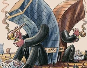 ΕΙΚΟΝΑ---ΕΚΤ,-τράπεζες-Εξ.