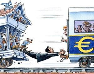 ΕΙΚΟΝΑ-Ελλάδα,Ευρώπη,Τσίπρας,συμφωνία-Εξ