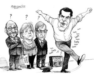 ΕΙΚΟΝΑ-Ελλάδα,-χρεη,-συριζα-Εξ