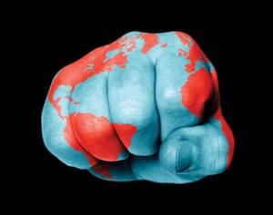 ΕΙΚΟΝΑ---γενική,-κόσμος,-ρατσισμός,-νεοφιλελευθερισμός-Εξ.