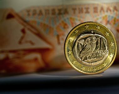 ΕΙΚΟΝΑ---δραχμή,-Ελλάδα-Εξ.