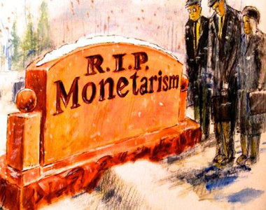 ΕΙΚΟΝΑ---κεντρικές-τράπεζες,-μονεταρισμός-Εξ.