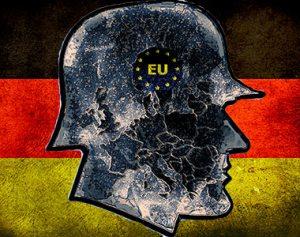 ΕΙΚΟΝΑ---Γερμανία-Εξ