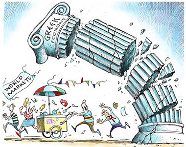 ΕΙΚΟΝΑ---Ελλάδα,-κόσμος,-αγορές-Εξ.