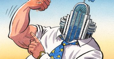 ΕΙΚΟΝΑ---Ευρωζώνη,-ΕΚΤ-Εξ.