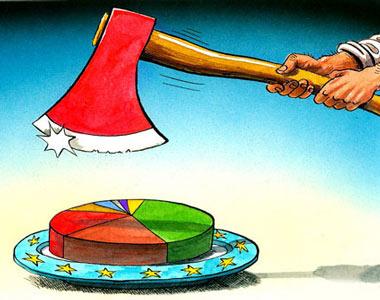 ΕΙΚΟΝΑ---Ευρωζώνη-Εξ.