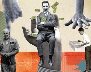 ΕΙΚΟΝΑ---μεταναστευση-και-ελιτ,-πλούσιοι-και-φτωχοί-Εξ.