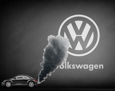 ΕΙΚΟΝΑ---Volkswagen-Εξ.