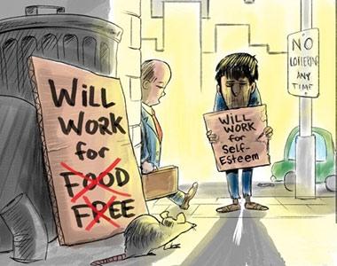 ΕΙΚΟΝΑ---Ανεργία-Εξ.
