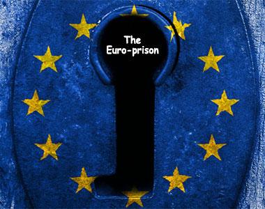 ΕΙΚΟΝΑ---Ευρώ,-Ευρωζώνη-Εξ.